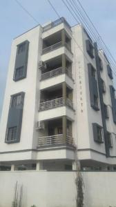 Gallery Cover Image of 1100 Sq.ft 2 BHK Apartment for buy in Zingabai Takli for 3600000