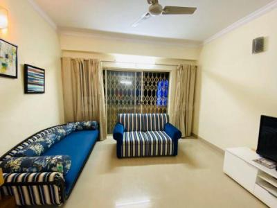 Gallery Cover Image of 1325 Sq.ft 2 BHK Apartment for rent in Benson Town for 35000