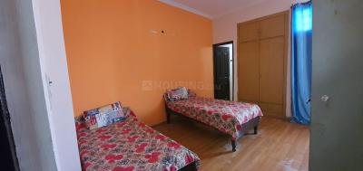Bedroom Image of Milestone in Ahinsa Khand