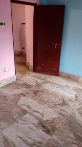 Gallery Cover Image of 1200 Sq.ft 3 BHK Apartment for rent in Maa Tara Shiv Appartments, South Dum Dum for 12000