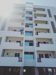Gallery Cover Image of 846 Sq.ft 2 BHK Apartment for buy in Gogaon for 2059600