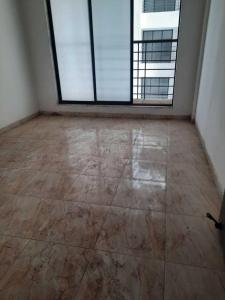 Gallery Cover Image of 350 Sq.ft 1 RK Apartment for rent in Ghansoli for 8500