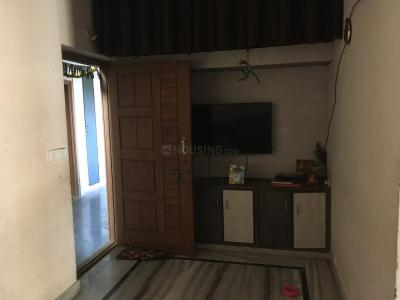 Gallery Cover Image of 1300 Sq.ft 2 BHK Apartment for buy in Sainikpuri for 3250000