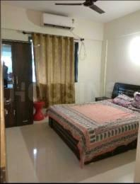 Gallery Cover Image of 1250 Sq.ft 2 BHK Apartment for rent in New Kalyani Nagar for 30000