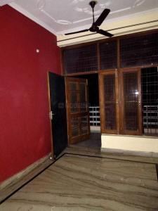 Gallery Cover Image of 900 Sq.ft 2 BHK Independent Floor for rent in Sector 122 for 12000