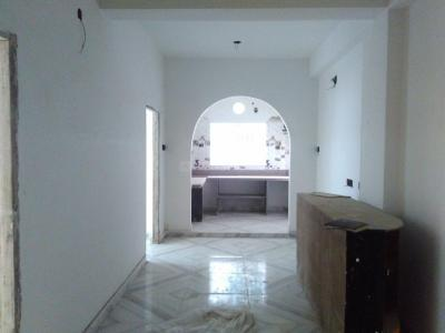 Gallery Cover Image of 950 Sq.ft 2 BHK Apartment for buy in South Dum Dum for 3800000