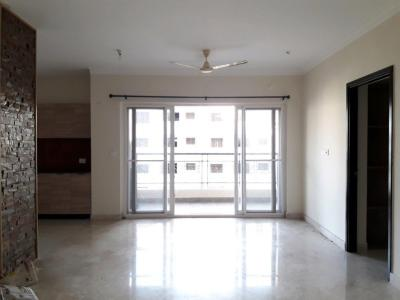 Gallery Cover Image of 1600 Sq.ft 3 BHK Apartment for rent in Kaggadasapura for 33000