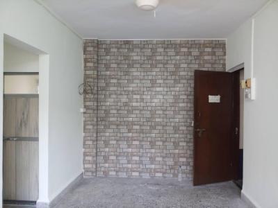 Gallery Cover Image of 610 Sq.ft 1 BHK Apartment for rent in Sadguru Om Sadguru Nagar, Borivali West for 22000