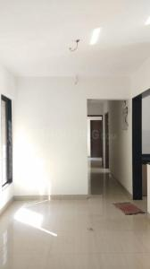 Gallery Cover Image of 1120 Sq.ft 3 BHK Apartment for rent in Neptune Living Point, Bhandup West for 36100