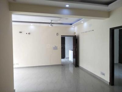 Gallery Cover Image of 2150 Sq.ft 3 BHK Apartment for rent in Sector 5 Dwarka for 34000