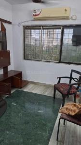 Gallery Cover Image of 600 Sq.ft 1 BHK Apartment for buy in Ashford Hema Park, Bhandup East for 8800000