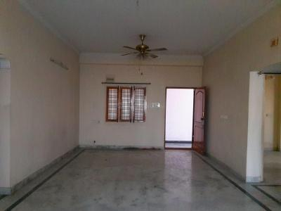 Gallery Cover Image of 1400 Sq.ft 3 BHK Apartment for buy in Uppal for 5100000