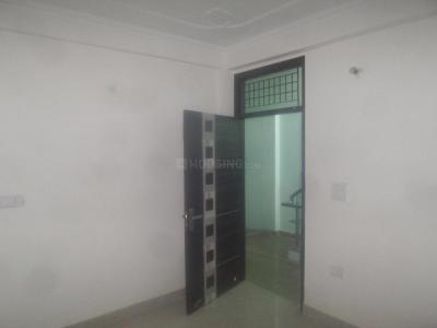 Gallery Cover Image of 500 Sq.ft 1 BHK Apartment for buy in Sector 49 for 1500000