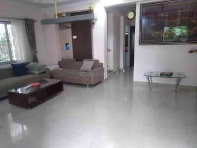 Gallery Cover Image of 2000 Sq.ft 3 BHK Independent House for buy in GIDC Umbergaon for 10000000