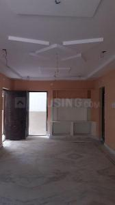 Gallery Cover Image of 1300 Sq.ft 2 BHK Independent House for buy in Peerzadiguda for 5400000