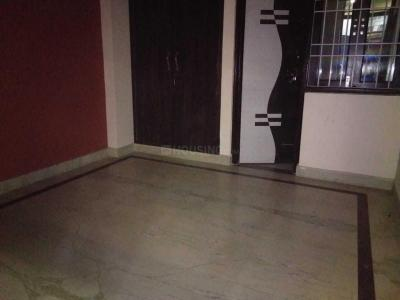 Gallery Cover Image of 900 Sq.ft 2 BHK Independent Floor for rent in Chhattarpur for 10500