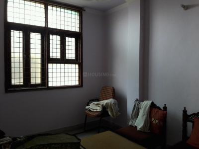Gallery Cover Image of 280 Sq.ft 1 RK Apartment for rent in Hari Nagar Ashram for 7000