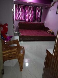 Gallery Cover Image of 353 Sq.ft 1 RK Apartment for buy in Kopar Khairane for 4000000