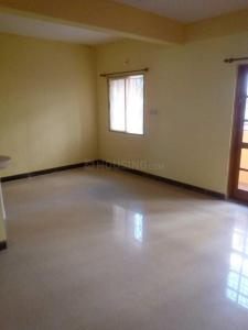 Gallery Cover Image of 1300 Sq.ft 2 BHK Apartment for rent in Chikkalasandra for 13500