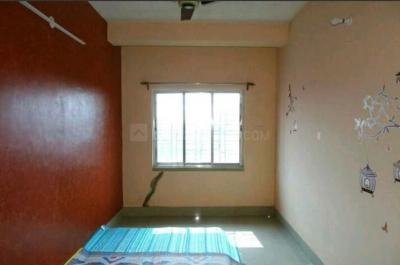 Gallery Cover Image of 980 Sq.ft 2 BHK Apartment for rent in Sarsuna for 14000
