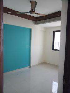 Gallery Cover Image of 850 Sq.ft 2 BHK Apartment for buy in Badlapur West for 3000000