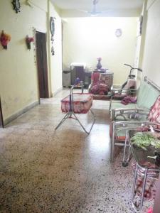 Gallery Cover Image of 665 Sq.ft 2 BHK Apartment for rent in Rajeshree Shopping CentreLtd, Mira Road East for 15000