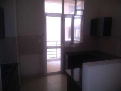 Gallery Cover Image of 1350 Sq.ft 3 BHK Apartment for buy in Sector 75 for 6400000