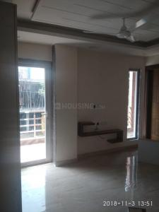 Gallery Cover Image of 1800 Sq.ft 3 BHK Independent Floor for buy in Uppal Southend, Sector 49 for 12600000