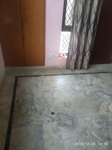 Gallery Cover Image of 680 Sq.ft 2 BHK Apartment for buy in Dayal Bagh Colony for 2800000