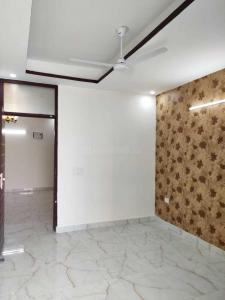Gallery Cover Image of 900 Sq.ft 2 BHK Independent Floor for buy in Patel Nagar for 3800000