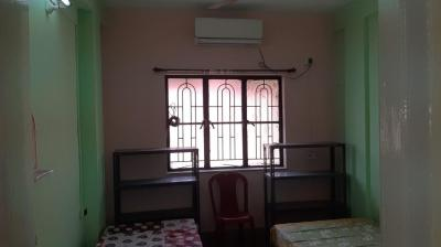Gallery Cover Image of 950 Sq.ft 2 BHK Apartment for rent in Jadavpur for 18000