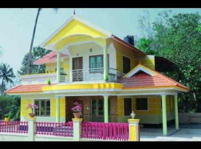 1000 Sq.ft Residential Plot for Sale in Asansol Court Area, Asansol