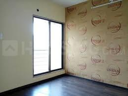 Gallery Cover Image of 735 Sq.ft 1 BHK Apartment for rent in Kharghar for 13000