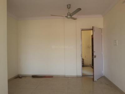 Gallery Cover Image of 825 Sq.ft 2 BHK Apartment for rent in Pioneer Heritage Residency 2, Santacruz West for 44000
