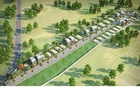 3000 Sq.ft Residential Plot for Sale in Mohammed Wadi, Pune