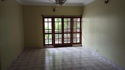 Gallery Cover Image of 2500 Sq.ft 3 BHK Independent Floor for rent in Malleswaram for 50000