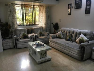 Gallery Cover Image of 1138 Sq.ft 2 BHK Apartment for buy in Chembur for 20000000
