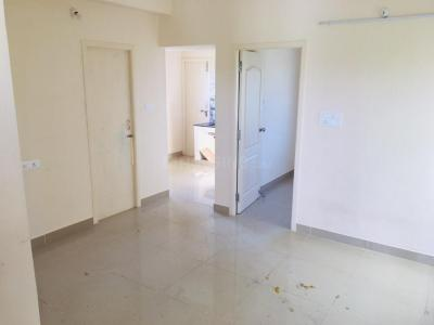 Gallery Cover Image of 700 Sq.ft 2 BHK Independent House for rent in Maraimalai Nagar for 10000