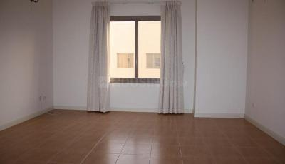 Gallery Cover Image of 1864 Sq.ft 3 BHK Apartment for buy in Umang Summer Palms, Sector 86 for 6850000