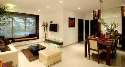 Gallery Cover Image of 1600 Sq.ft 3 BHK Apartment for buy in Mazgaon for 47500000