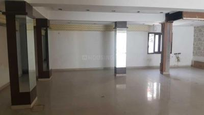 Gallery Cover Image of 12245 Sq.ft 5 BHK Independent Floor for buy in Gachibowli for 100000000
