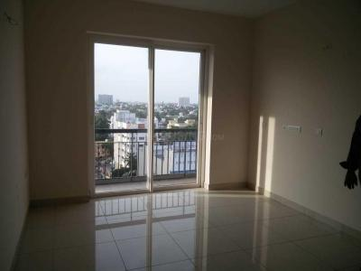 Gallery Cover Image of 1450 Sq.ft 2 BHK Apartment for buy in Adyar for 16700000