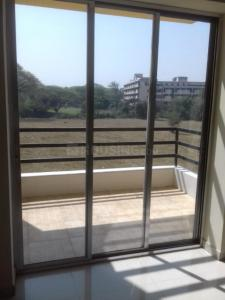 Gallery Cover Image of 1071 Sq.ft 2 BHK Apartment for buy in Acacia, Nagala Park for 6500000