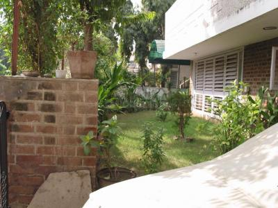 Gallery Cover Image of 3000 Sq.ft 4 BHK Villa for buy in Paldi for 36000000