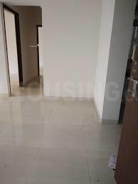 Gallery Cover Image of 900 Sq.ft 2 BHK Apartment for rent in Chembur for 40000