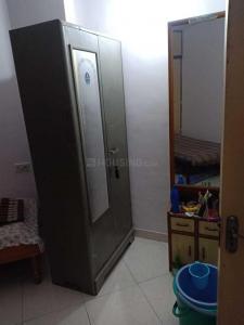 Bedroom Image of Sai Ram PG in Magarpatta City