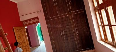 Gallery Cover Image of 1500 Sq.ft 2 BHK Independent Floor for rent in Ajabpur Khurd for 18000