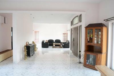 Gallery Cover Image of 10000 Sq.ft 6 BHK Independent House for buy in PM Hills Apartment, Wanowrie for 150000000
