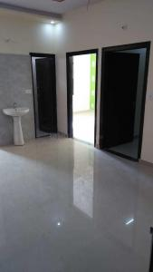 Gallery Cover Image of 1200 Sq.ft 3 BHK Apartment for buy in Vaishali Nagar for 2799999