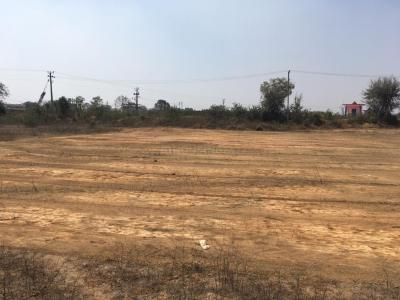 Gallery Cover Image of  Sq.ft Residential Plot for buy in Gagillapur for 2700000